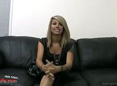 Backroom Casting Couch Rochelle casting rochelle
