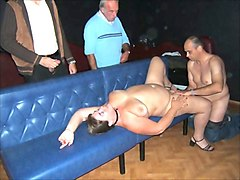 suzi in the sex cinema