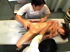 lovely spycam health spa massage sex part 2, porn e1: free sex cam - free webcam