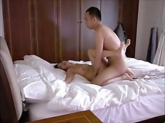 asian not bro cums inside not sis tight pussy