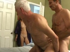 Old Man adult videos
