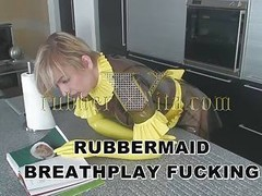 Breathplaymaid