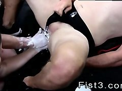 fucking hard sex gay fists and more fists for dick hunter