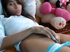 Hottest Homemade video with Solo, Fingering scenes