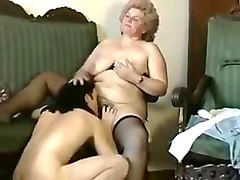 Fabulous Homemade clip with Fingering, Hairy scenes