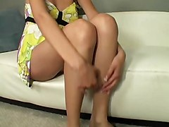 Whores Eyes Go Funny When She Gets A Good Bbc Blk